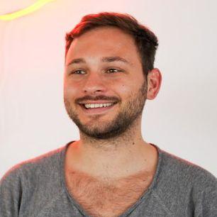 Alessio Avellan Borgmeyer